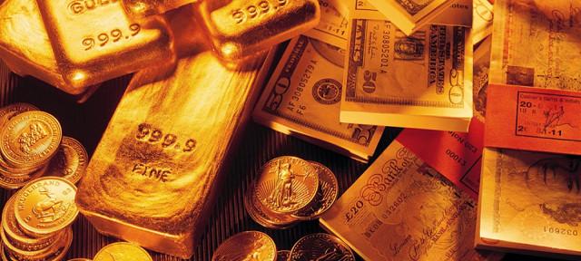 História zlata ajeho význam