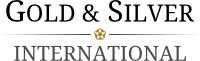 Logo_G&SI_200