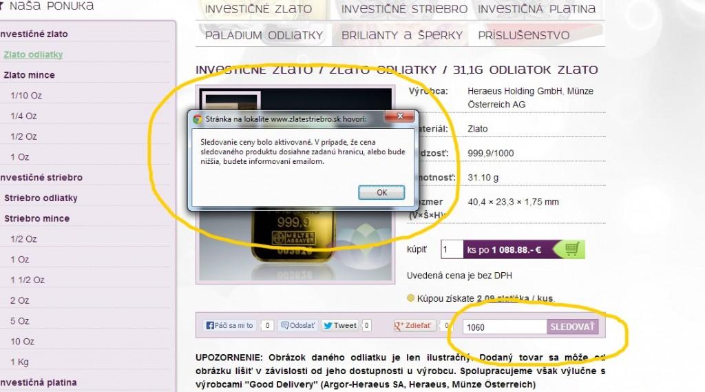 Sledovanie ceny zlata_1_zlatestriebro.sk